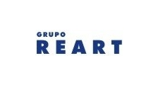 REART - SERVICOS TERCEIRIZADOS logo