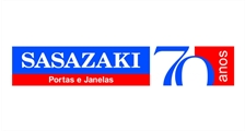 SASAZAKI logo