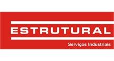 ESTRUTURAL logo