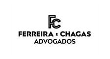 Ferreira & Chagas Advogados logo