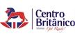 Centro Britanico