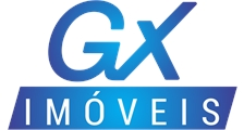 GX IMÓVEIS logo