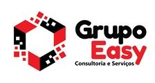 EasyTech ti logo