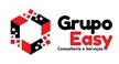 Grupo Easytech