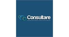 CONSULTARE SERVICOS EMPRESARIAIS logo
