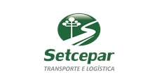 SETCEPAR logo