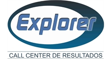 Explorer Call Center logo