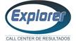 Explorer Call Center