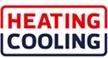 HEATING E COOLING TECNOLOGIA TÉRMICA