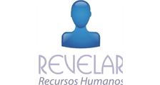 Revelar logo