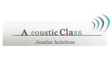 Acoustic Class logo