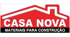CASA NOVA MERCANTIL DE FERRAGENS ELETRICA E HIDRAULICA logo
