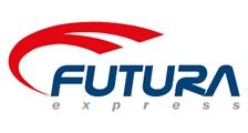 FUTURA EXPRESS logo