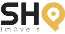 Sh Prime Imóveis logo
