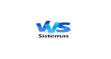 VVS SISTEMAS COMERCIO E SERVICOS DE INFORMATICA LTDA EPP logo