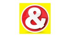 CASA & VIDEO logo