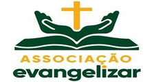 Associação Evangelizar é Preciso logo