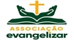 Associação Evangelizar é Preciso