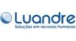 LUANDRE SERVICOS TEMPORARIOS. (RJ)