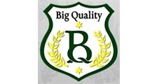Big Quality logo