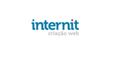 Internit Ltda logo
