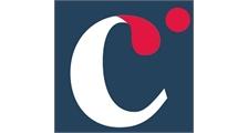 CONTABILISTA - PAPELARIA E INFORMATICA LTDA logo