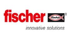 Fischer Brasil logo