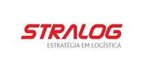STRALOG - SOLUCOES EM LOGISTICA LTDA - EPP logo