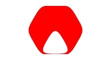 A.S. SISTEMAS DE INFORMATICA LTDA logo