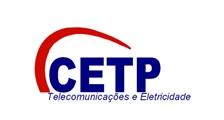 CETP TELECOMUNICACOES E ELETRICIDADE LTDA logo