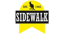 Side Walk logo