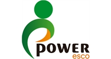 POWERESCO logo