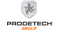 Prodetech Group logo
