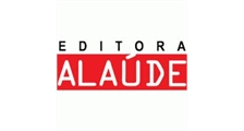 ALAUDE EDITORIAL LTDA logo