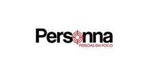 PERSONNA rh logo