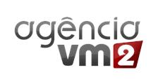 M2DV EDITORACAO ELETRONICA logo