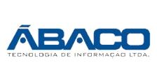 ABACO logo