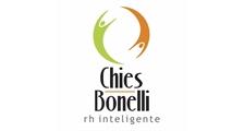 BONELLI RECURSOS HUMANOS logo