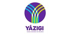 Yázigi logo