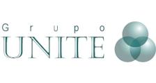 Grupo Unite logo