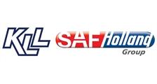 KLL Equipamentos logo