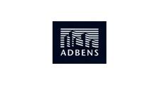 ADBENS logo