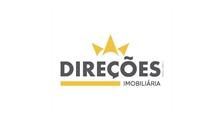 DIRECOES CONSULTORIA IMOBILIARIA logo