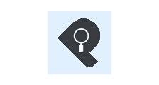PLUMAS ASSESSORIA CONTABIL LTDA logo