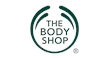 BODY STORE FRANCHISE S.A.