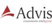 GRUPO ADVIS / ADVIS TECNOLOGIA