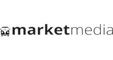 Market Media logo