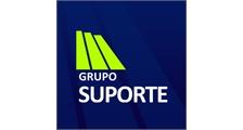 Grupo Suporte SC logo