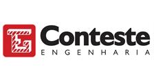 CONTESTE logo