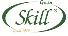 Grupo Skill logo